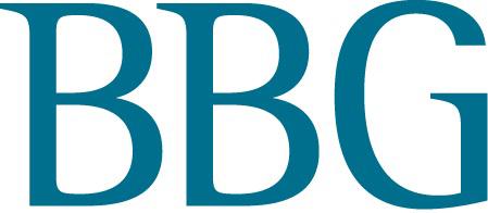 BBG Sponsor