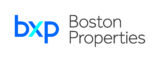 Boston Properties