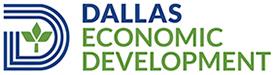 City of Dallas, Office of Economic Development