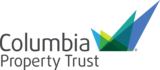 Columbia Property Trust