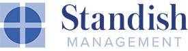 Standish Management