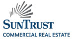 SunTrust Commercial Real Estate