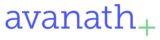 Avanath Capital Management