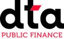 DTA Public Finance