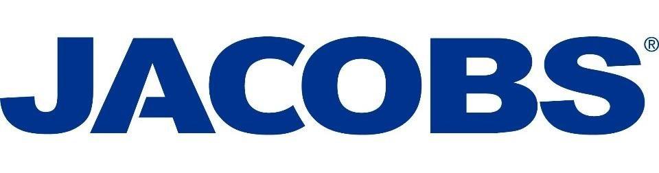 #jacobs logo