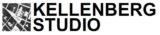 Kellenberg Studio