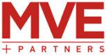 MVE+Partners