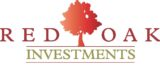 Red Oak Investments, Inc.