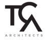 TCA, Inc.