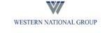Western National Properties