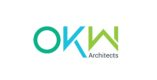 OKW Architects