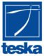 Teska Associates, Inc.