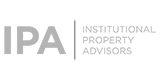 IPA - Institutional Property Advisors