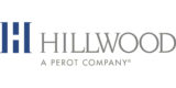 Hillwood: A Perot Company