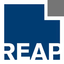 Project REAP