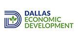 City of Dallas Economic Development Office