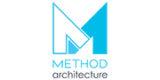 Method Architecture