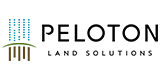 Peloton Land Solutions