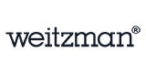 Weitzman