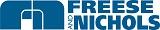 Freese & Nichols, Inc.