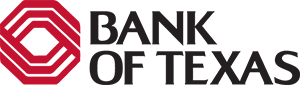 Bank of Texas - Commerical Real Estate