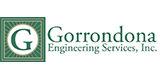 Gorrondona Engineering Services, Inc.