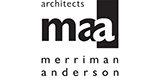 Merriman Anderson Associates
