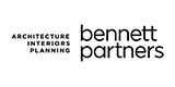 Bennett Partners