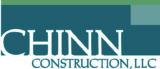 Chinn Construction