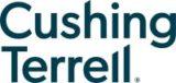 Cushing Terrell