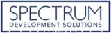 Spectrum Development Solutions