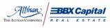 The Altman Companies / BBX Capital