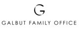 Galbut Family Office