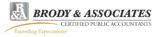 Brody & Associates