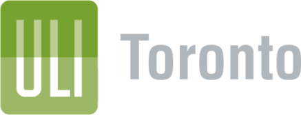 ULI Toronto