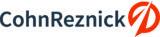 Cohn Reznick