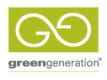 Green Generation