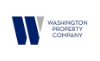 Washington Property Company