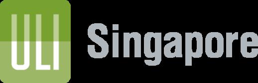 ULI Singapore
