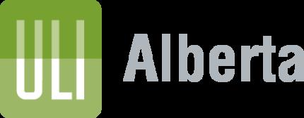 ULI Alberta