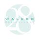 28 Walker Development