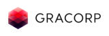 Gracorp