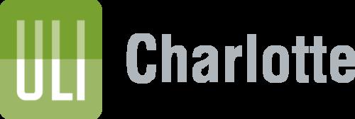 ULI Charlotte