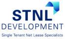 STNL Development
