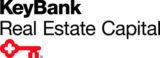 KeyBank Real Estate Capital