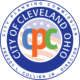 City of Cleveland City Planning Commission