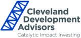 Cleveland Development Advisors