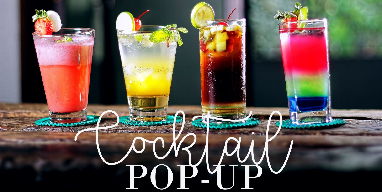 """CocktailPopUp"""