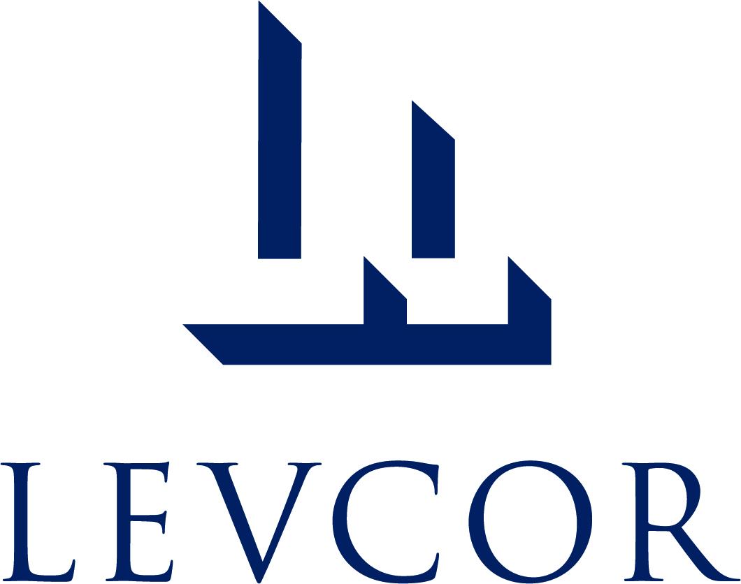 """""""Levcor"""""""