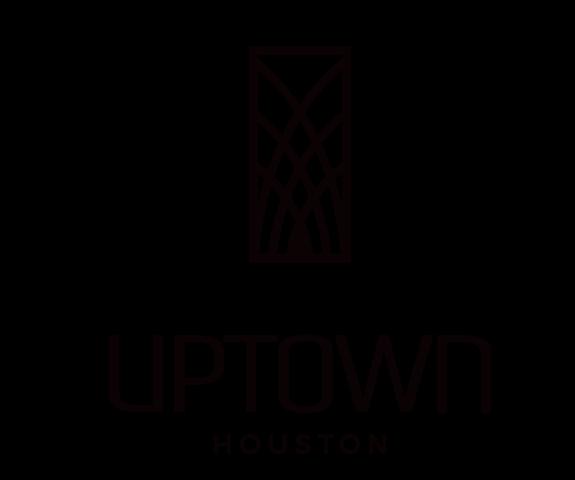 """""""Uptown"""""""